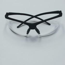 Очила защитни - SG55